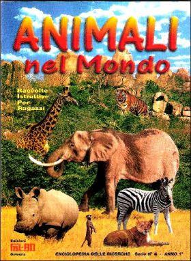 animali-nel-mondo