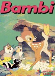 Bambi 1979