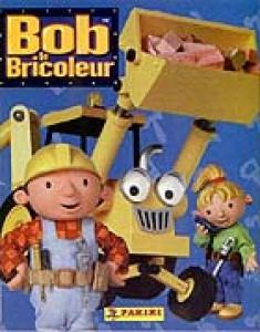 Bob de Bouwer (2002)