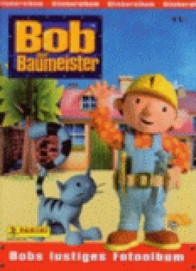 Bob de Bouwer (2003)