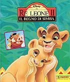 De Leeuwenkoning 2