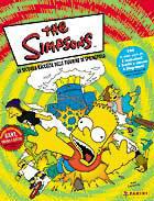 De Simpsons 2