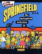 De Simpsons 4