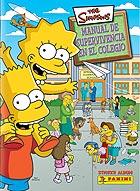 De Simpsons 5
