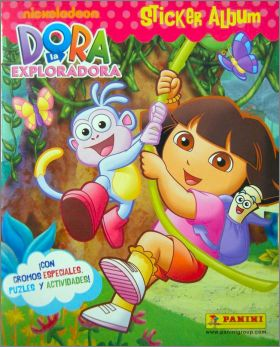 Dora 2012