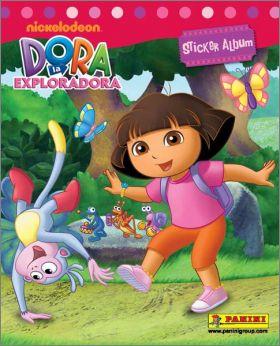 Dora 2014