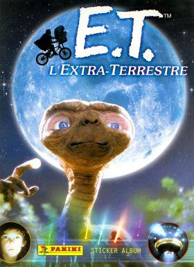ET 2002