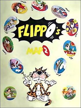 Flipoo map 2