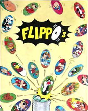 Flippo map 1