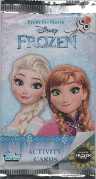 frozen-cards-3