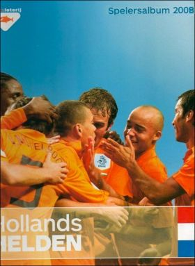 Hollands Helden