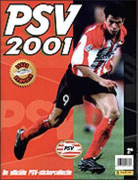 PSV 2001