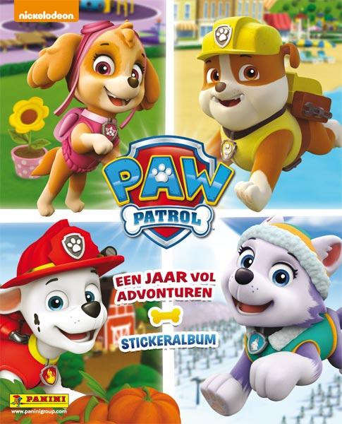 paw-patrol-2