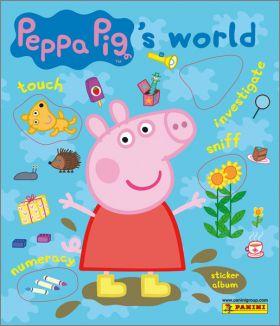 Peppa Pig's World