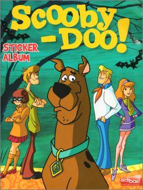 Scooby Doo (edibas)