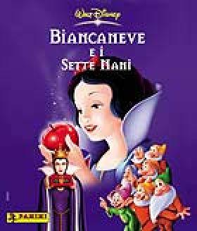 Sneeuwwitje (2001)