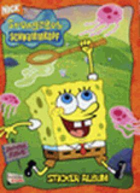 Spongebob 2007 (merlin)