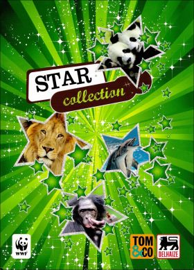 Star Collection