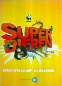 Super Dieren