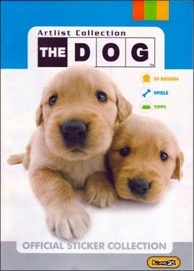 The Dog 2011 (E-max)