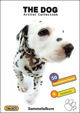 The Dog (E-Max)