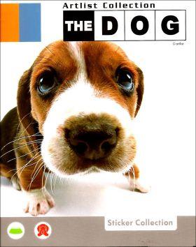 The Dog (preziosi)