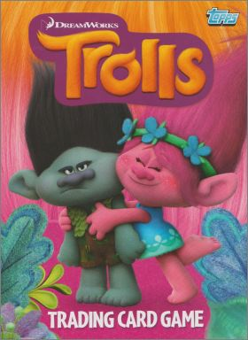 trolls-tradingcards