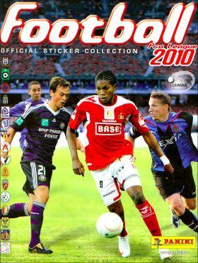 voetbal-football-2010