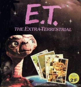 ET 1984