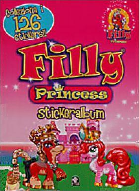 Filly Princess