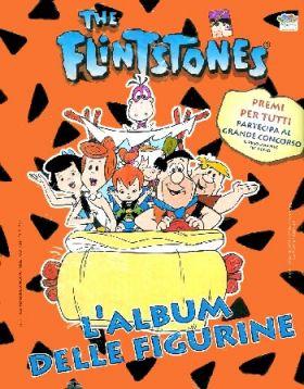 Flinstones (edigamma)