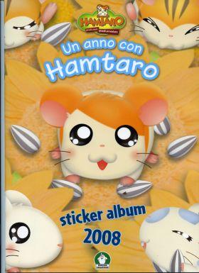 Hamtaro (preziosi)