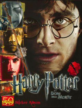Harry Potter en de Relieken van de Dood 2