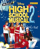 High School Musical 2 (Photocards)
