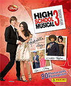 High School Musical 3 (Photocards)