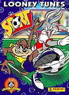 Looney Tunes Sport