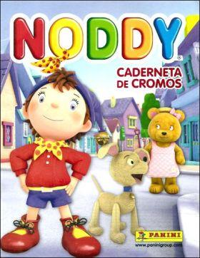 Noddy 2