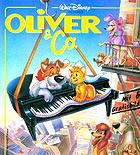 Oliver en Co