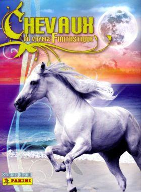 Paarden een Prachtig Avontuur
