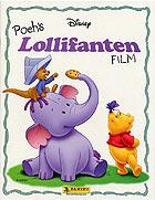 Pooh's Lollifanten film