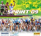 Sprint 09