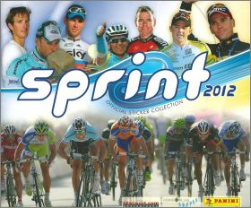 Sprint 2012
