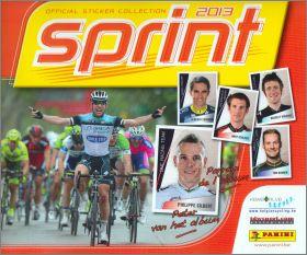 Sprint 2013