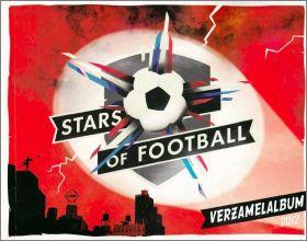 Stars of Football 2012
