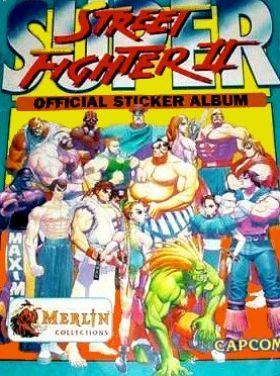 Super Streetfighter 2. jpg