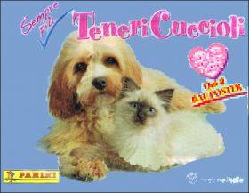 Teneri Cuccioli 2