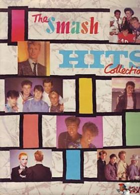 The Smash Hits