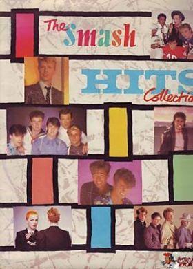 The Smash Hits