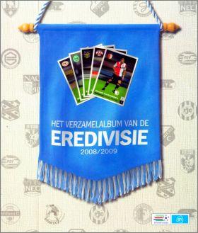 Voetbal AH eredivisie 2008-2009