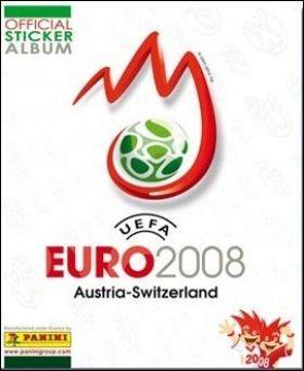 Voetbal EK 2008